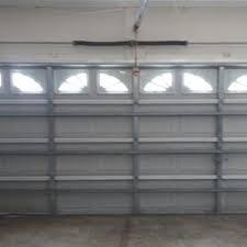 garage door repair jacksonville flAffordable Garage Doors  Garage Door Services  13701 Devan Lee