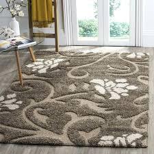 big fluffy rugs medium size of area rug blue area rugs large fluffy rug blue