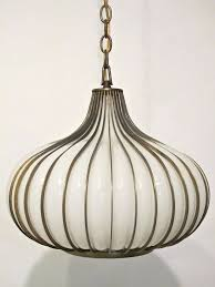 plug in swag pendant light. Top 57 Marvelous Plug In Swag Light Hanging Pendant Wall Lamps Simple Fixtures Imagination