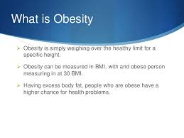 obesity persuasion speech the obesity crisis i rica a growing problem s 5