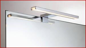 Spiegel Lamp Badkamer Led En Spiegellamp Philppa Lampen24 Nl Led