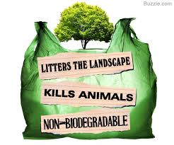 essay on plastic pollution all about plastic  astics plastic usage reduction say no to pl
