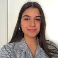 "10+ ""Carolina Feldman"" profiles | LinkedIn"