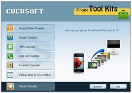 How to transfer iPhone 4G movies to puter Solution Guides