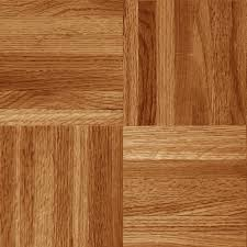 Kitchen Floor Texture Kitchen Cupboard Texture For 3d Afreakatheart