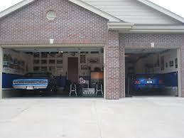 Garage Door garage door repair woodland hills images : Garage Garage Door Repair Woodland Hills Garage Door Repair Yelp ...