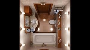 Kleine Badezimmer Ideen Youtube