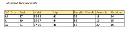 Linen Weight Chart A Light Weight Draped Linen Saree With Foil Work