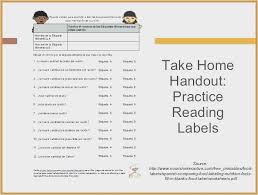 nutrition worksheets nutrition label worksheet educational program nutrition worksheets printable