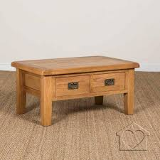coffee table with shelf coffee tables
