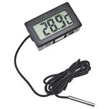 <b>Термометр ESPADA TPM-10</b> - купить , скидки, цена, отзывы ...