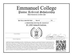 scholarship templates blank scholarship application template professional and high