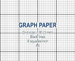 Graph Paper Pdf Blank Graph Paper Pdf Modernmuslimwoman Com