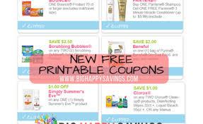 Free Print Coupons Printable Coupons Archives Big Happy Savings