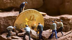 Get the most updated comparison by key indicators and discover each stock's price target as well as recommendations by. Sos Stock The Crypto Mining News Drawing Interest In Sos Today Investorplace