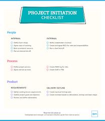Interior Design Process Checklist Interior Design Project Checklist Beautiful How To Start