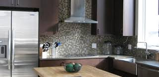 best kitchen cabinets online. Full Size Of Kitchen:online Kitchen Cabinets Best Remodel Ideas Small Online S