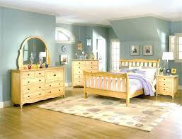 full size of bedroom bedroom bed design grey wood bedroom rustic oak bedroom furniture maple wood
