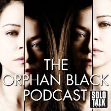 The Orphan Black Podcast