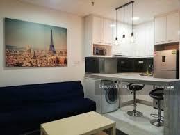 Apartment For Rent, in Kuala Lumpur | PropertyGuru Malaysia
