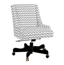 charming upholstered desk chair for your office design upholstered desk chair on wheels 48 about