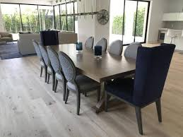 modern interior design dining room. Modern Los Angeles Architecture And Interior Design -Dining Room Dining S