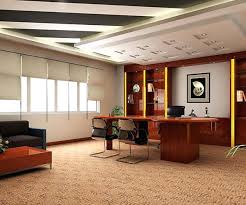 office lighting options. Office Lighting Options Medium Size Of Posh Interior Design  Offices Bright Standards