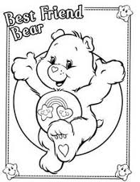 Small Picture 283 best Care Bears images on Pinterest Care bears Drawings and