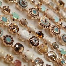 mariana jewelry spirit of design