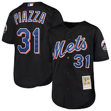 Mike Piazza Piazza Mike Jersey dabedfffb|Rookies Getting Noticed At Patriots Training Camp