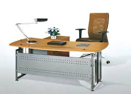 Simple office table Melamine Board Simple Office Table Democraticainfo Simple Office Table Cozy Ideas Wooden 250250 Attachments