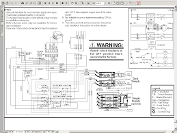 white rodgers thermostat wiring diagram siemreaprestaurant me white rodgers thermostat wiring diagram 1f78 white rodgers thermostat wiring diagram