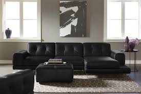 Natuzzi Sofas Unique Home Design - Best quality living room furniture