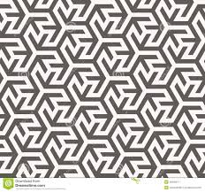 Vector Patterns Adorable Geometric Patterns Vector Selolinkco