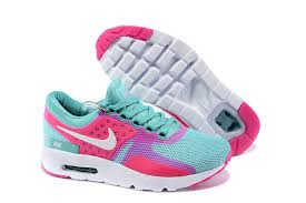 nike shoes for girls with price. nike air max zero girls womens running shoes xymy8 wholesale suppliers,id for with price o
