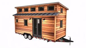 youtube tiny house. Picture Of Tiny House Floor Plans 8x20 - Youtube Photo