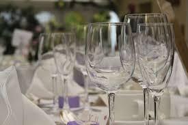 best western plus buxton lee wood hotel lee wood hotel wedding events