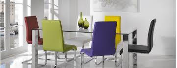 glass table tops custom cut dulles
