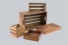 vintage wooden crates vintage wood crates merchandising vintage wooden beer crates uk