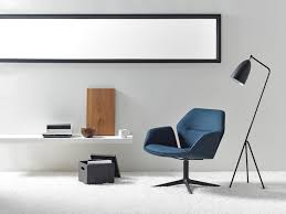 ginkgo lounge  lounge chairs from davis furniture  architonic