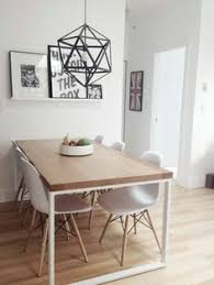name dani location vancouver canada we live in vancouver british columbia and have a lovely sunny condo we love scandinvian design and how the e is