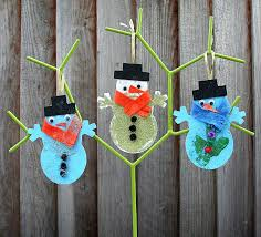 Easy Christmas Crafts For Kids Craft Stick StarsQuick And Easy Christmas Crafts