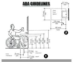 Ada Compliant Sink Requirements Compliant Bathroom Sink Nice On Plus Sinks  Requirements Drawing 1 Ada Compliant . Ada Compliant Sink Requirements ...