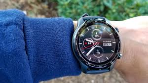 <b>TicWatch Pro 3</b> review | Tom's Guide