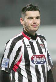 """Grimsby Town F.C. pe Twitter: """"Rob Duffy scored 26 seconds in to his  Mariners debut against Eastbourne Borough seven years ago today. The  Welshman's early goal helped Town to a 3-2 victory"""