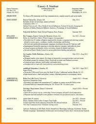 listing relevant coursework on resume.7FIKzDGWdT.jpg