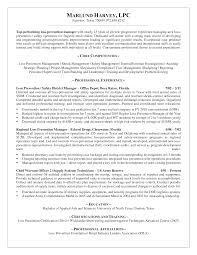 Asset Coordinator Resume Sample Software Development Manager For