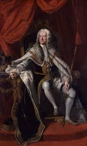 George Ii Of Great Britain Wikipedia