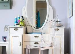 chairs for makeup vanity. closet clear vanity chair, makeup with dressing room chairs for