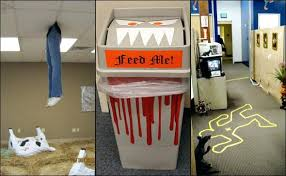 office decoration themes. simple decoration office decoration themes delighful halloween theme full  image for best themes in inside inside office decoration themes